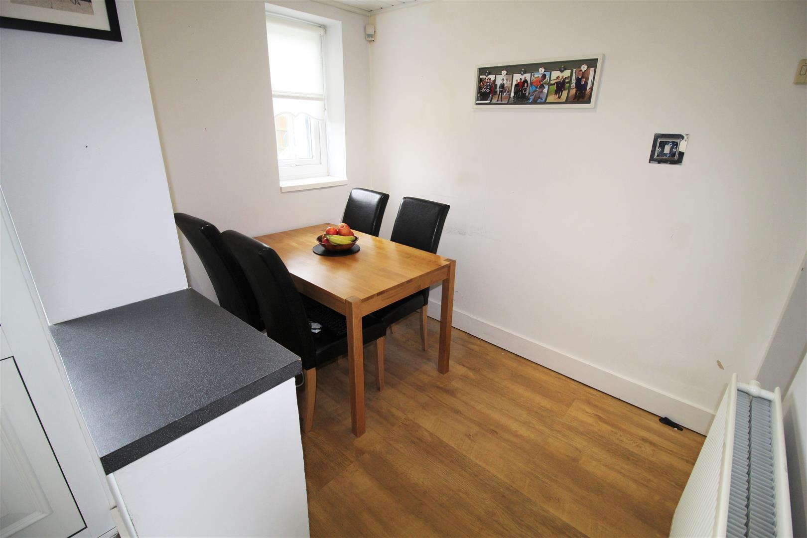 3 Bedrooms, House - Semi-Detached, Oriel Close, Aintree Village, Liverpool